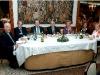 mesa-presidencial0001