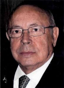 Ernesto Doñate Doñate